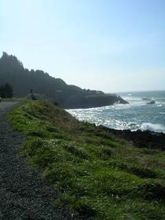 Coast pictures 066.JPG