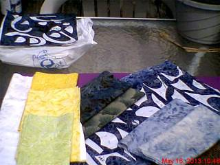 Fabrics for Stained Glass Butterfly.jpg