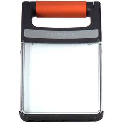 Energizer LED Folding 360 Area Lantern