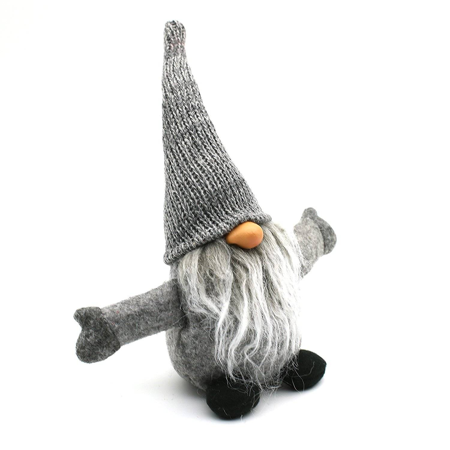 Handmade Swedish Tomte