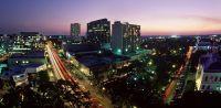Tallahassee, Florida; USA